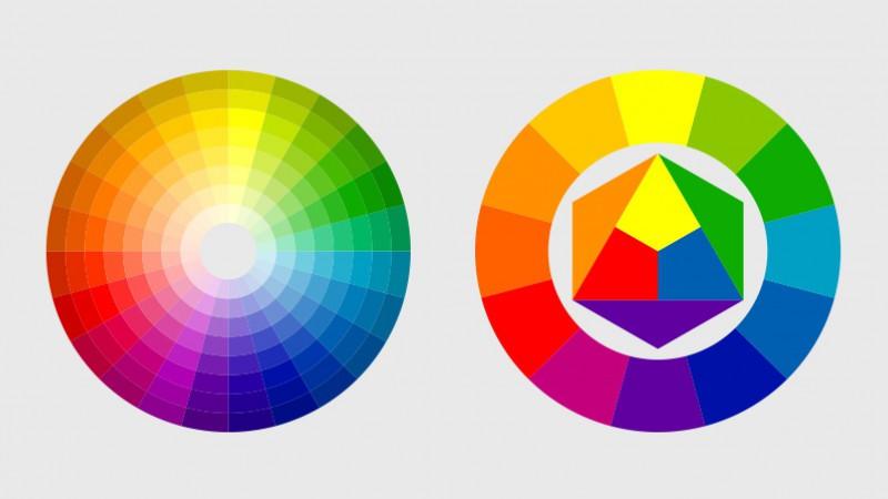 0d1a47ffc06 Ako kombinovať farby